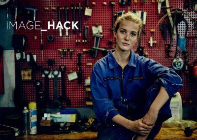 Image Hack