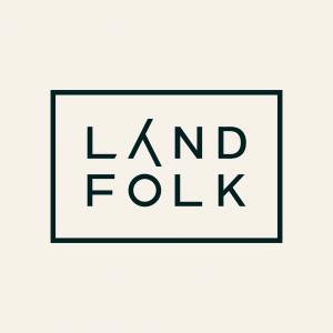 Landfolk