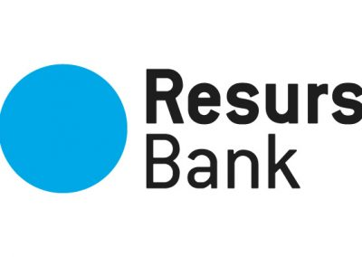 RESURS BANK PAID SEARCH ALGORITME