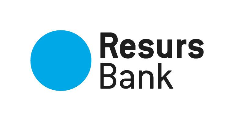 RESURS BANK PAID SEARCH ALGORITME