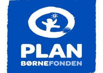 Planbørnefonden